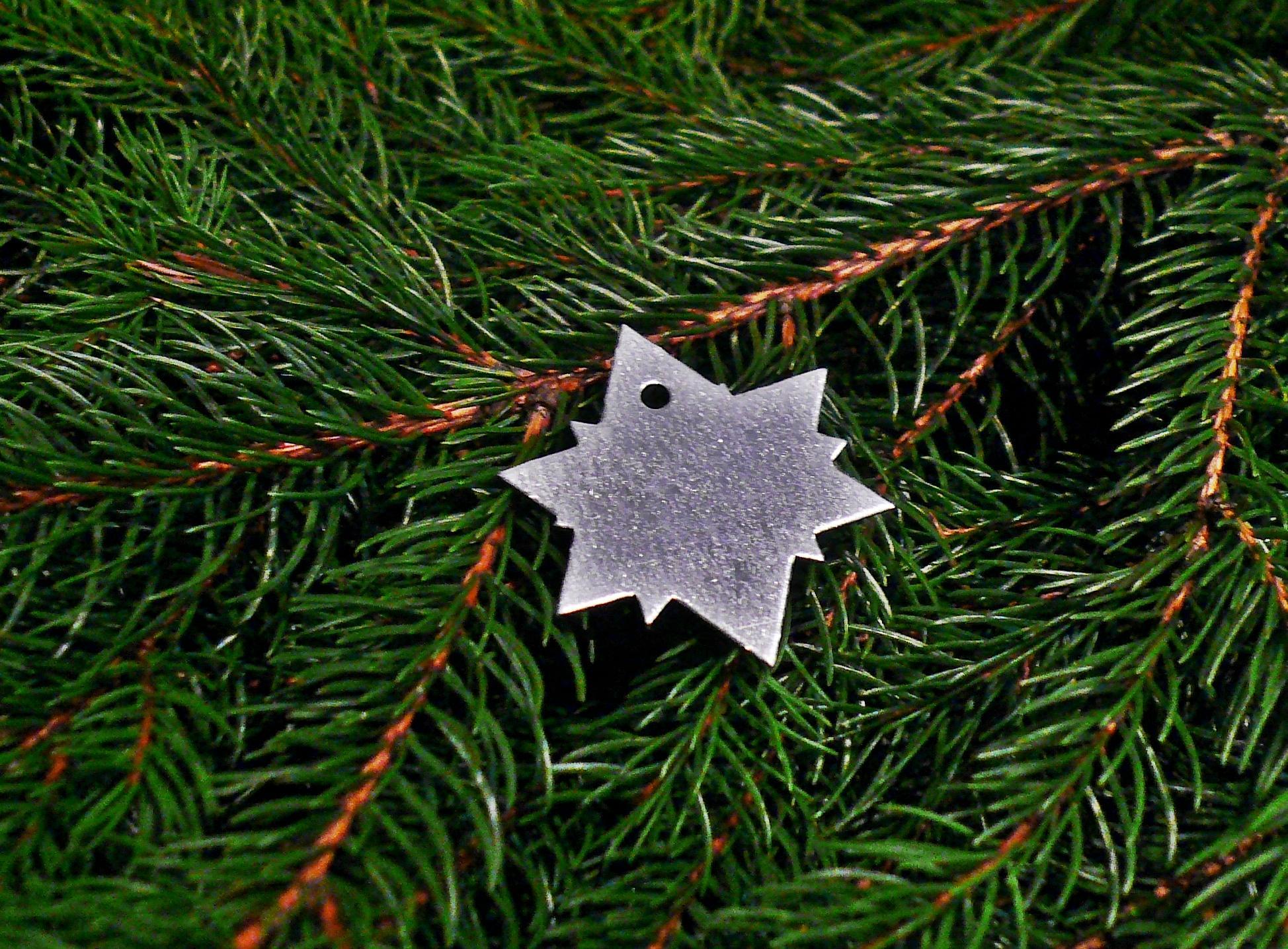 Weihnachten,kugel,tanne,tannenbaum,weihnachtsmann,kerze,advent,stall ...